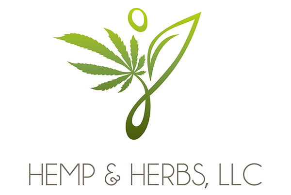 Hemp and Herbs