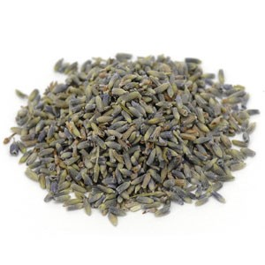 Dried Lavender | Hemp and Herbs | Temple, Texas