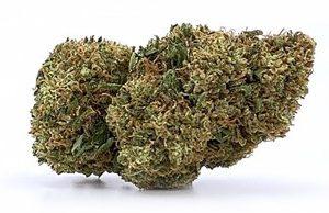Hemp Flower | CBD Products by Hemp & Herbs | Temple, Texas