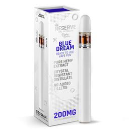 Funky-Farms-200mg-Blue-Dream-CRD-Vape-Pen