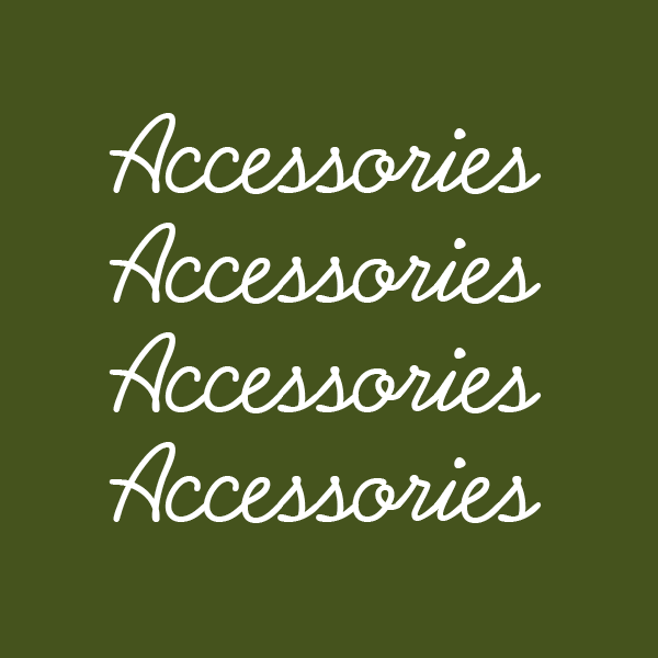 Hemp and Herbs | CBD Accessories